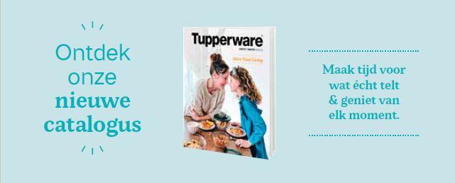 ontdekken nieuwe catalogus