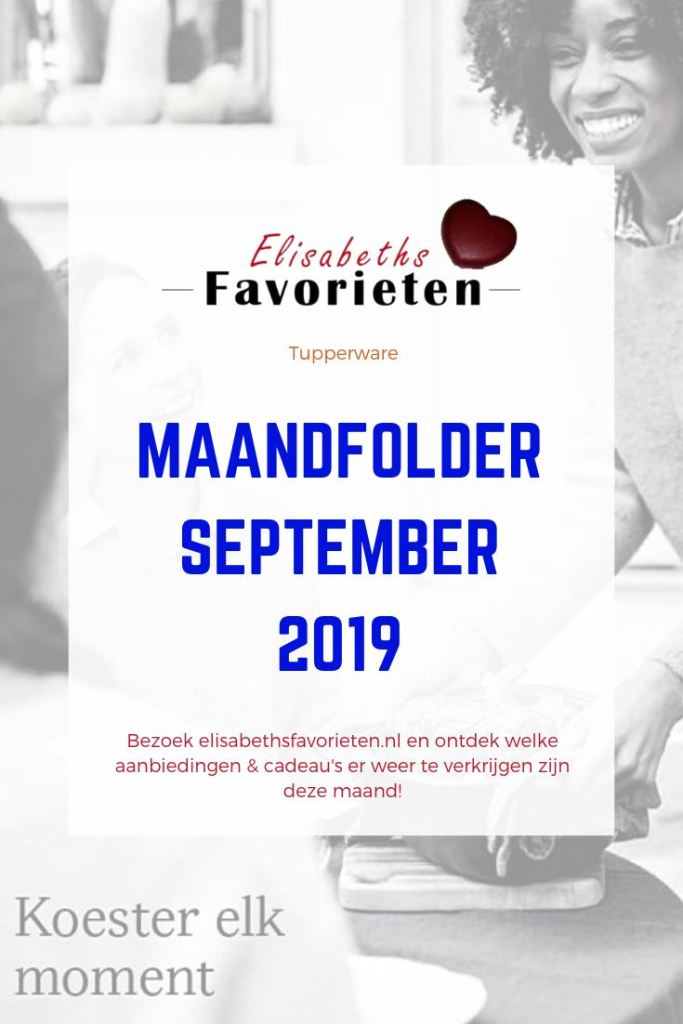folder september 2019