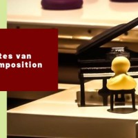 Vioolsonates - Classy Compositions