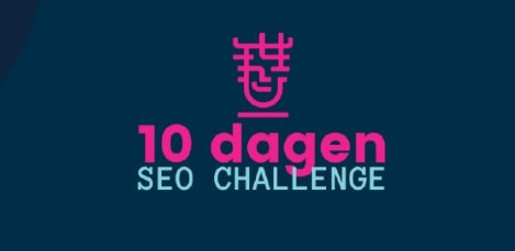10 dagen SEO challenge Marketing Madheads