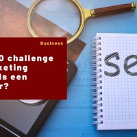 Is de SEO challenge van Marketing Madheads een aanrader?