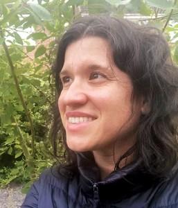 Elisabetta Lichy Hypnotherapist