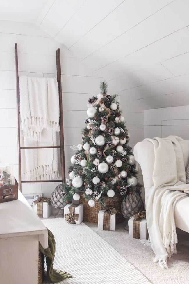 5 Idee Per Decorare La Casa A Natale Elisabetta Pistoni