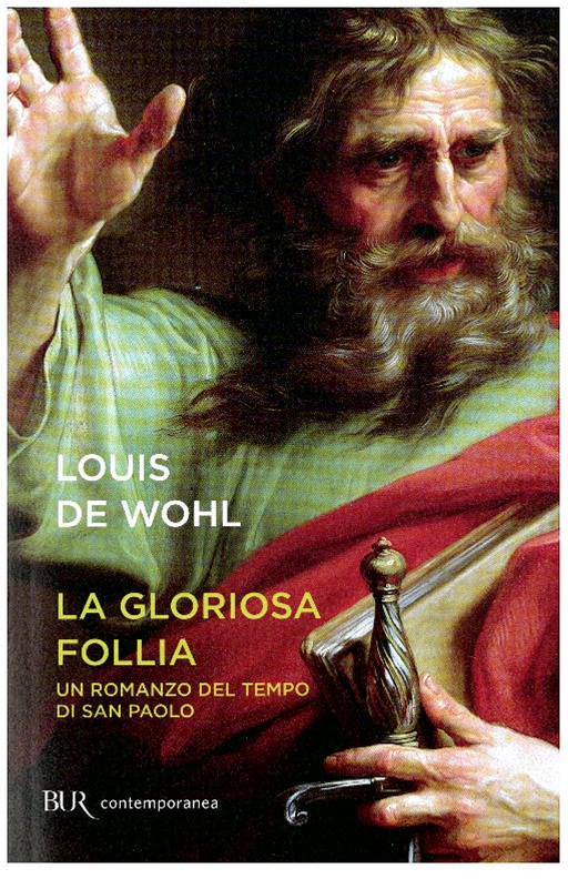 Glorios-Follia-De-Wohl(1)[1]
