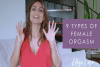 9 types female orgasms 3