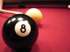 8-ball