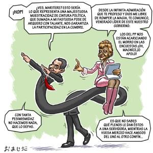 http://lacomunidad.cadenaser.com/daimaocueva/tags/vineta
