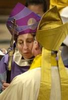 mujeres-sacerdote