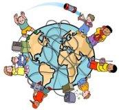 Libertad en la red