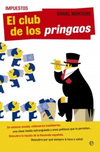 principal-impuestos-el-club-de-los-pringaos-es_med (1)