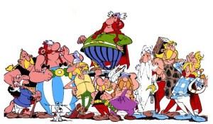 Asterix_et_Obelix_02_1024x768
