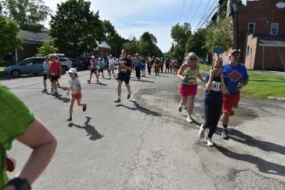 Elisa's Run-12