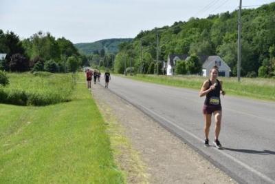 Elisa's Run-14
