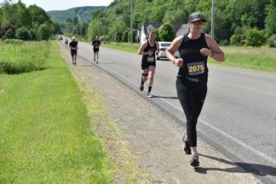 Elisa's Run-15