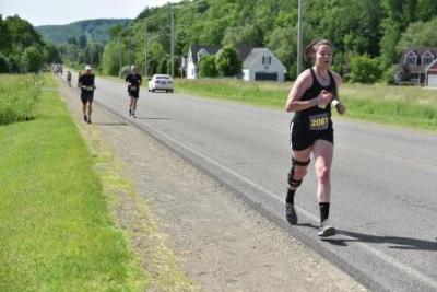 Elisa's Run-16