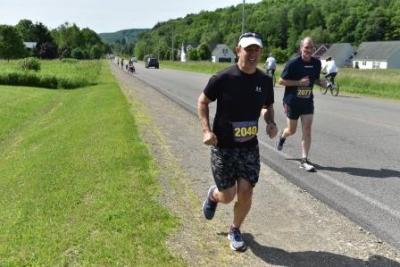 Elisa's Run-17