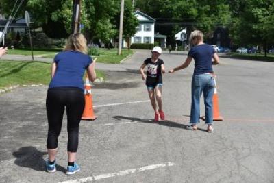 Elisa's Run-20