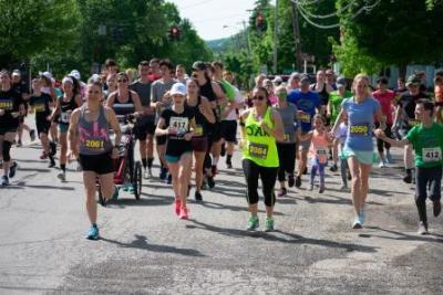 Elisa's Run-35
