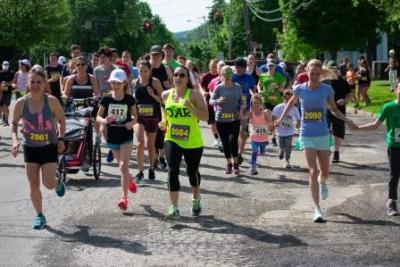 Elisa's Run-36