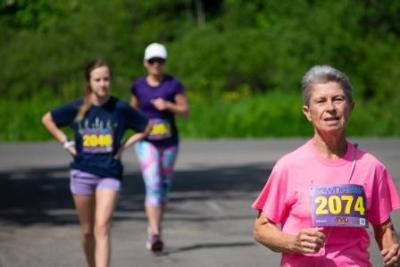 Elisa's Run-43