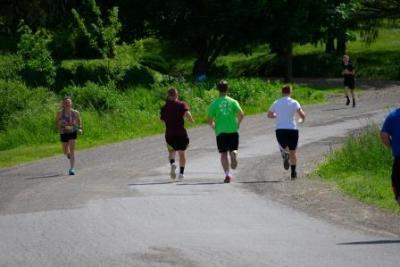 Elisa's Run-45