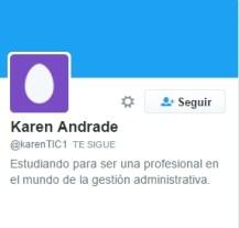 karen_andarade