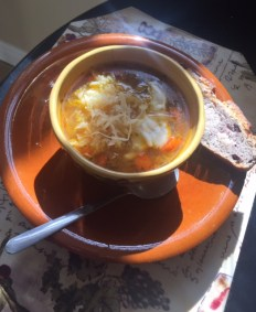zuppa-goulash-vegetariana