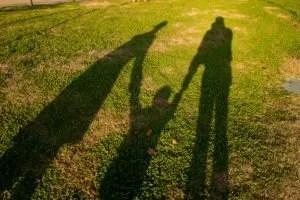 convinzioni limitanti, relazioni