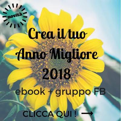 crea-anno-migliore-2018-ebook-gruppo-facebook