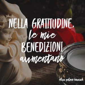 il-potere-della-gratitudine