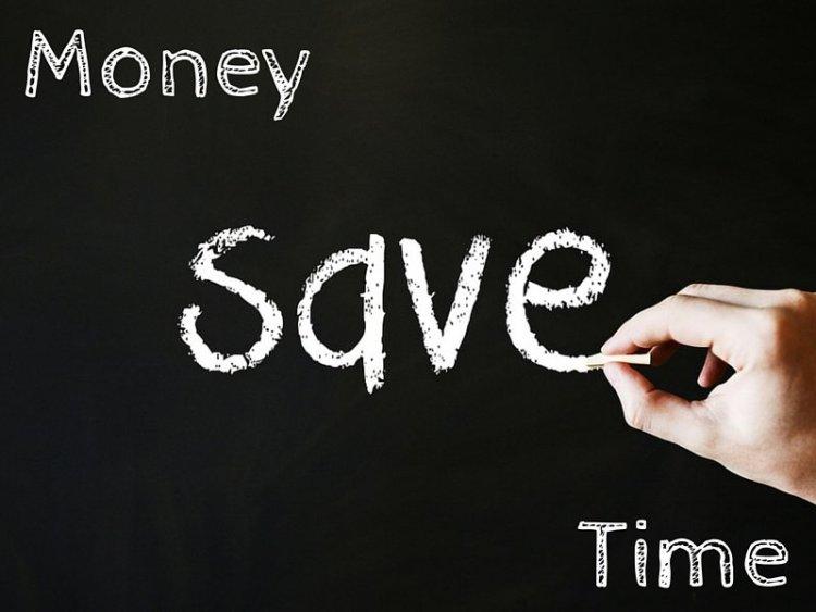 risparmiare-tempo-denaro