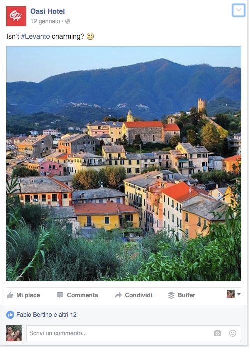 pagina-facebook-hotel