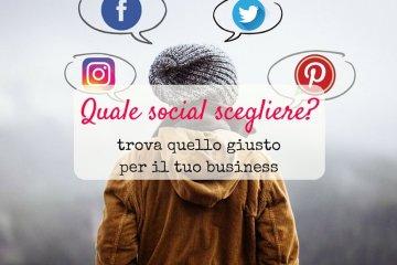 Social-network-tua-azienda
