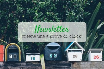come-creare-newsletter-a-prova-di-click