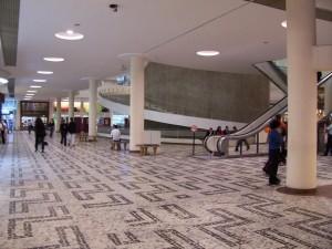 Conjunto Nacional de São Paulo