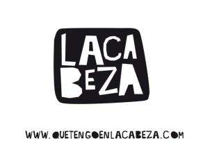lacabeza