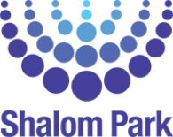ShalomParkLogo-2020