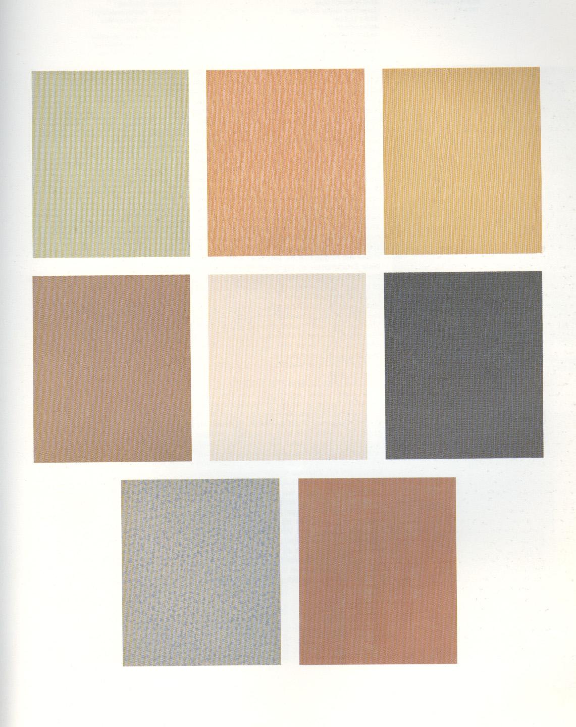 Tapeten Bauhaus Simple Tapeten Bauhaus Rb R Closeup Klein With Tapeten Bauhaus Affordable With