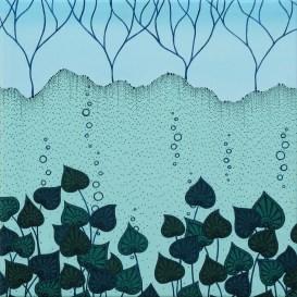 ©Elisa Viotto - Fiori d'acqua