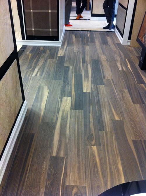 reasons that make tile hardwood floor a