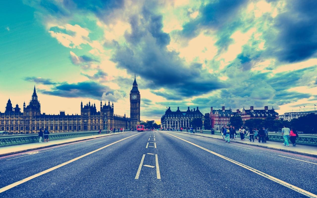 a60cf-london