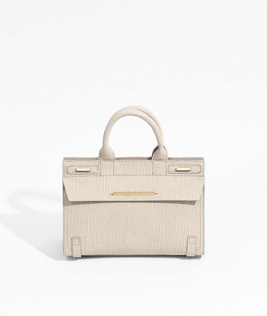 emi-mini-satchel-beige-snake