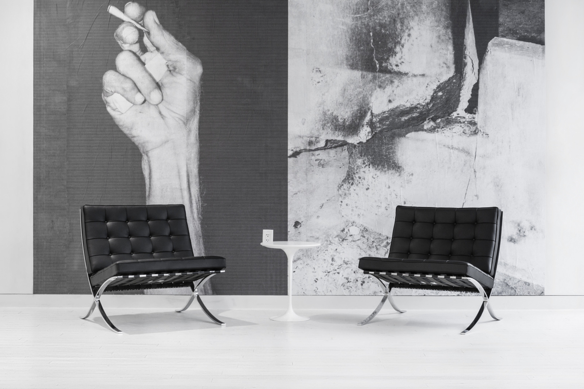 vsco-nyc-office-design-3-1200×800