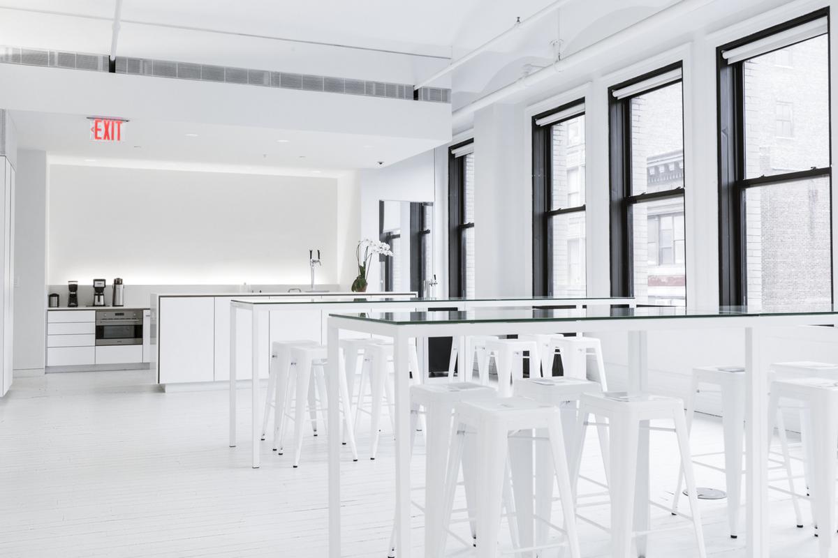 vsco-nyc-office-design-6-1200×800