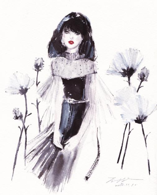 fleur_s