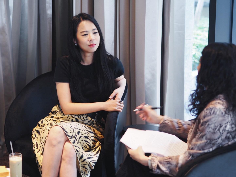 Protected: Interview|「你會發現,你的人生中不管發生什麼事——大事小事爛事蠢事,都是故事。」專訪 Wazaiii 主編/ Yutopia 李瑜