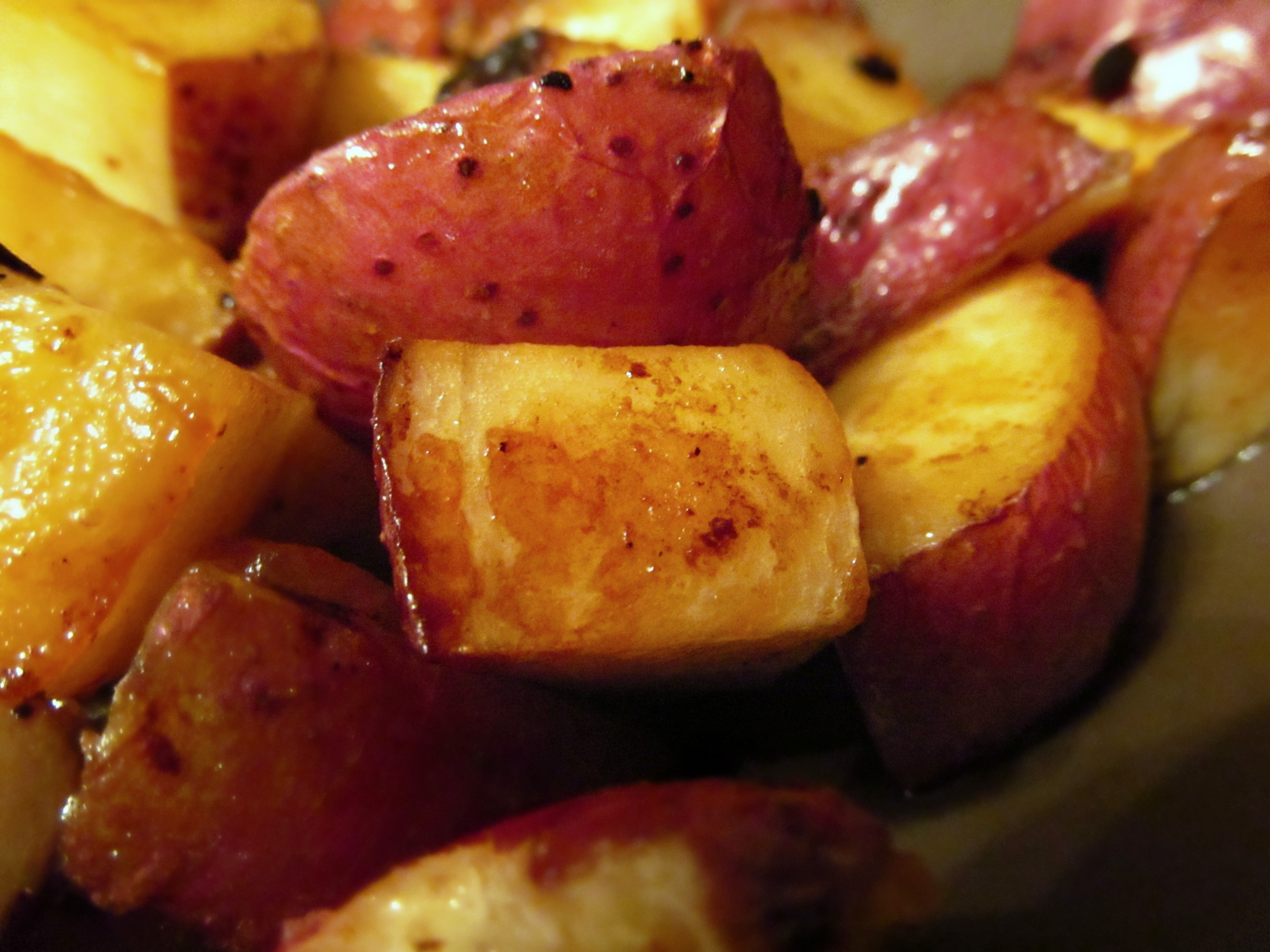 with sweet potatoes recipes spicy roasted squash dishmaps