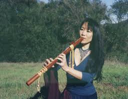 NJ Flute Society 10/19/14 – Suzanne Teng/Mystic World Flute Clinic and Recital