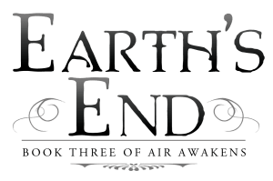 Earth's-End