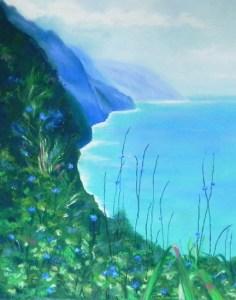 Kauai Bliss